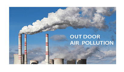 lung-cancer-by-air-pollution