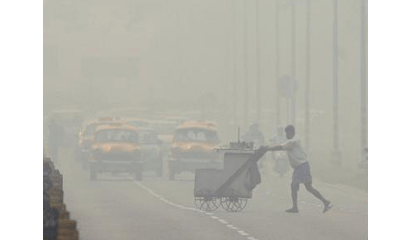 asthma-by-air-pollution