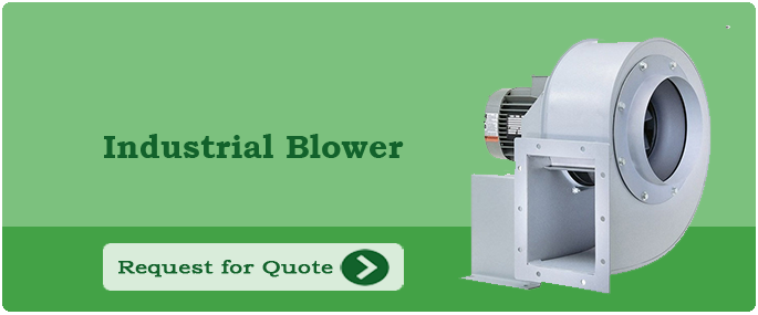 industrial-blowers.html
