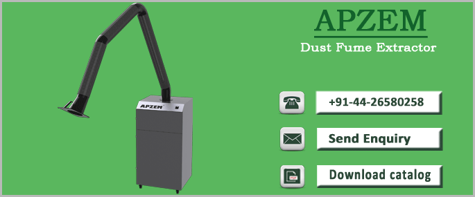 dust-fume-extractor