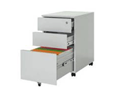 mobile-storage-cabinet