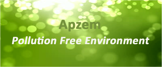 pollution free environment magazine