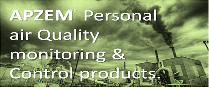 personal-air-quality-audit