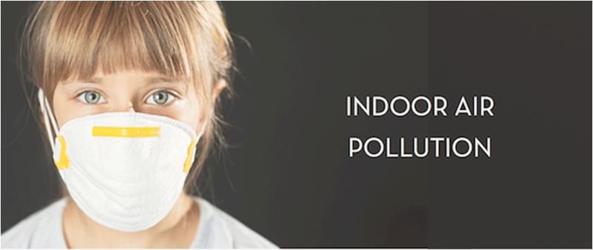 Indoor Air Pollution Monitoring Amp Control Apzem India