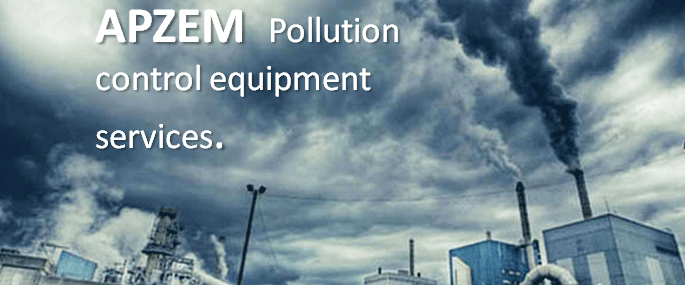 Pollution Control Equipments Maintenance Amp Servicing