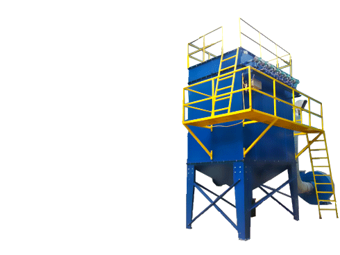 dust collector manufacturers in chennai-Apzem